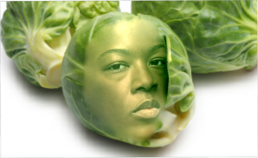 moira-samira-wiley-brusselsprout-handmaids-tale