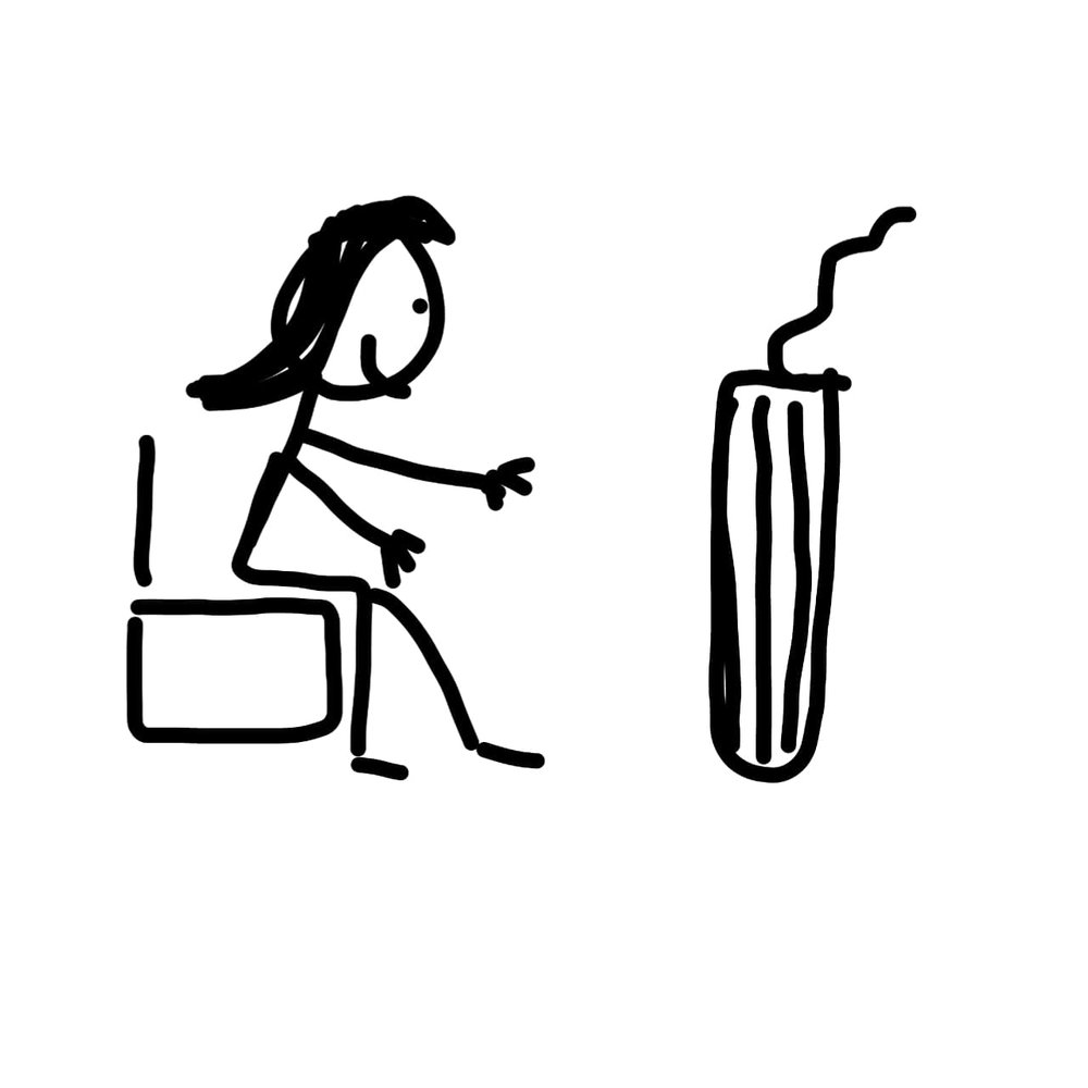 Handmaid's Tale Serena