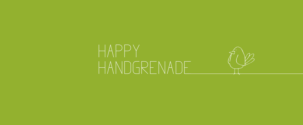 Happy Handgrenade Facebook.jpg