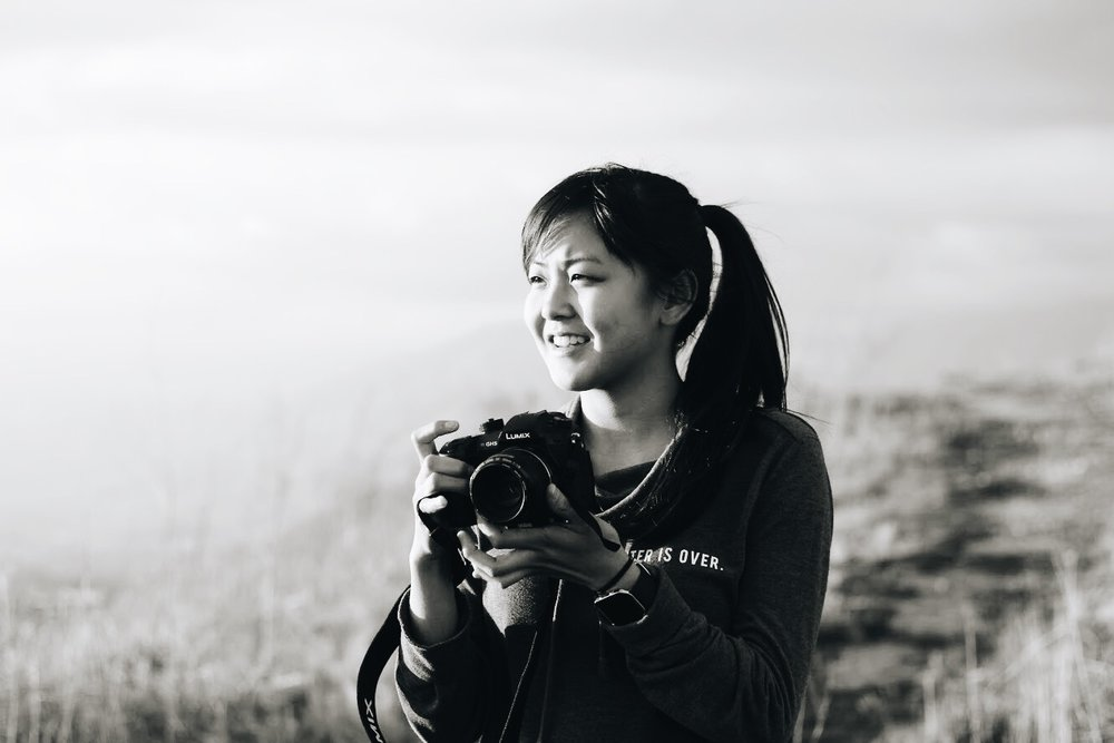 Summer Medina - Hi! I am a filmmaker and photographer based in the Inland Empire. My goal is to create shareable memories.Ever since I was little, I've always had a camera in my hand, ready to capture emotion and stories in new and creative ways. I love art and design, music, media, and more!Instagram: @summy97