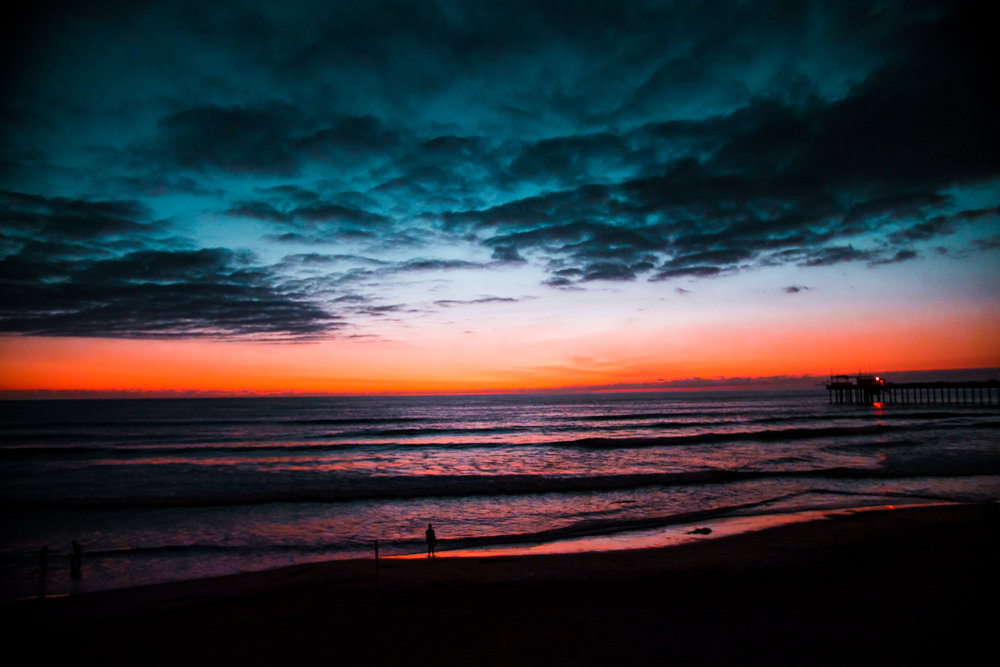 BeachTripMAY2018-62.JPG
