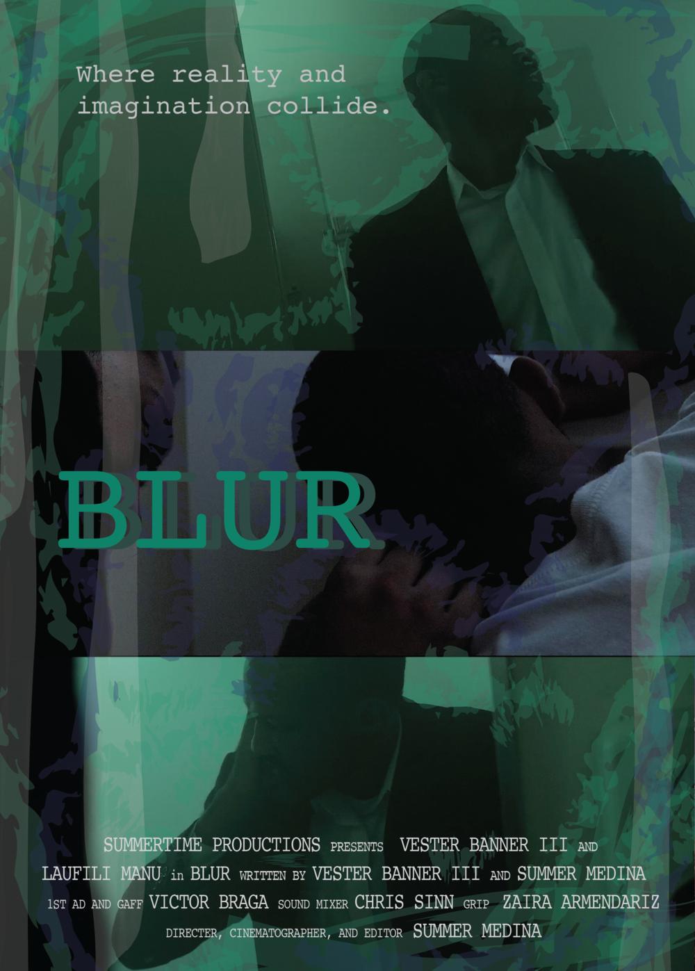 BLUR poster D3 CROP.png