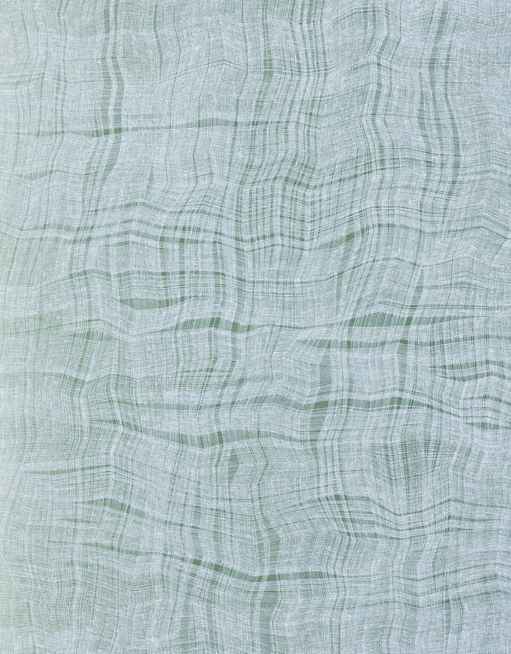 Karl Wiebke_White on Green Grey.jpg