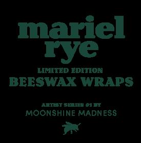 Mariel-Rye.png