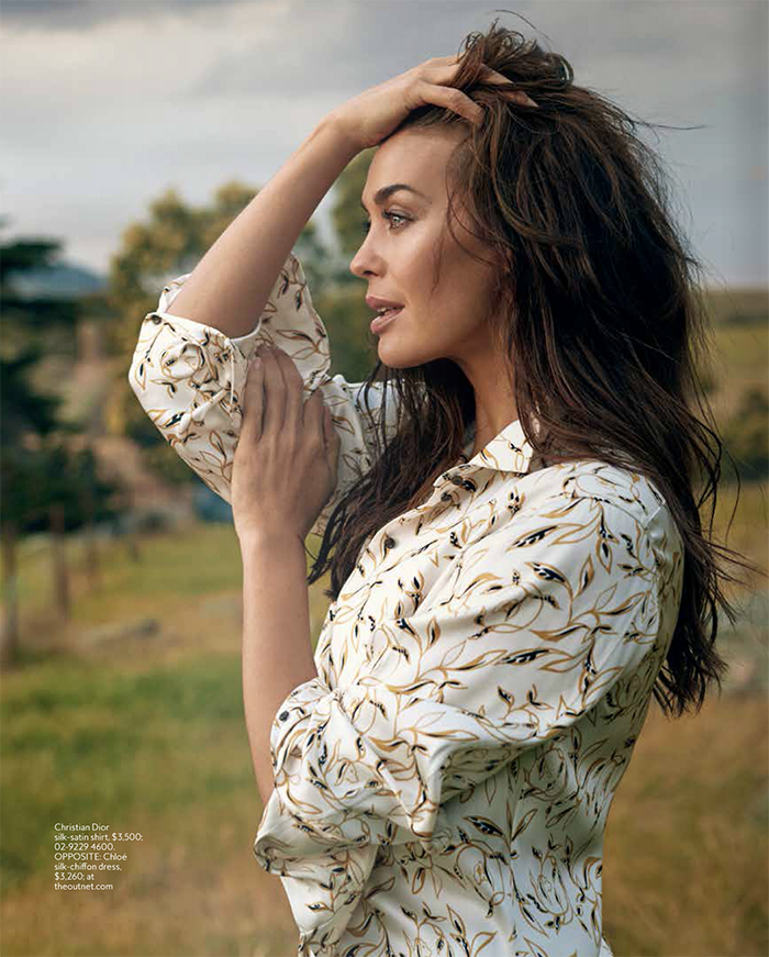 Megan Gale InStyle 2.png