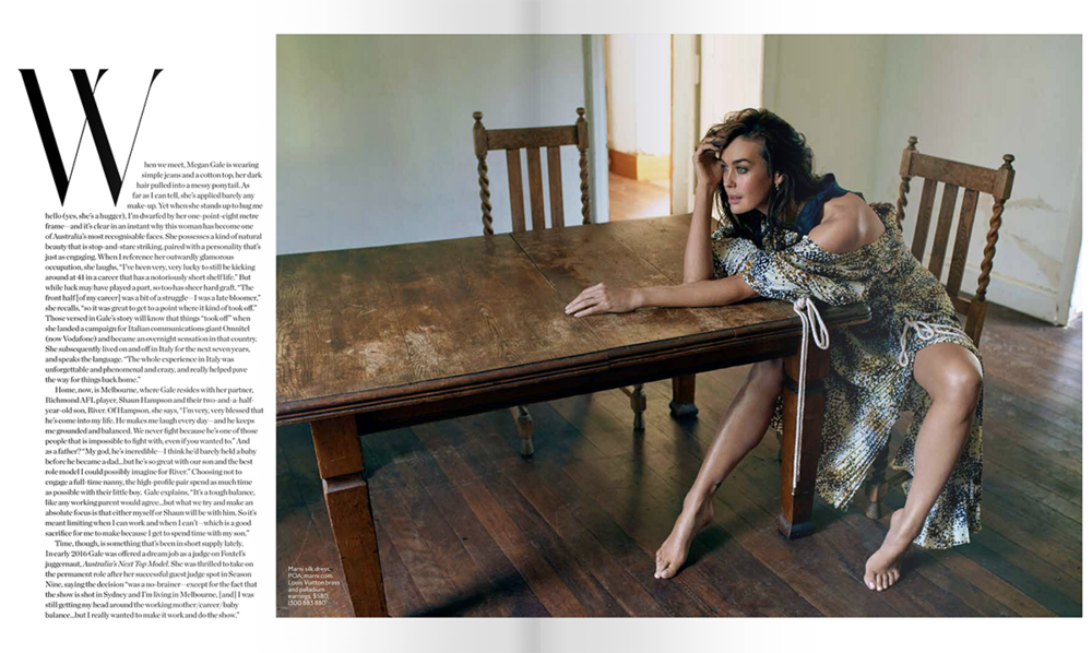 Megan Gale InStyle 4.png