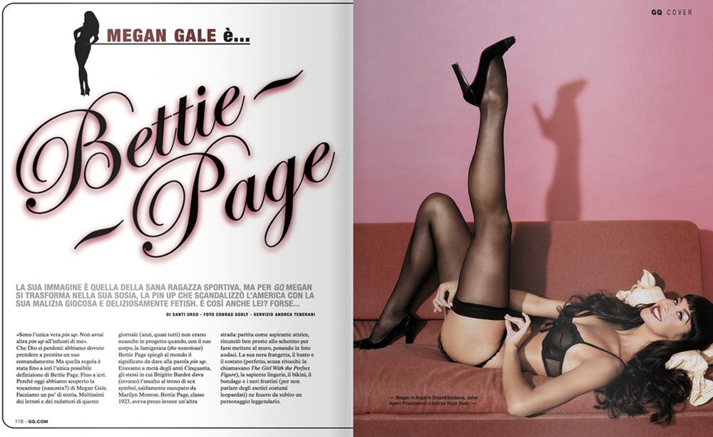 Megan Gale GQ 1.png