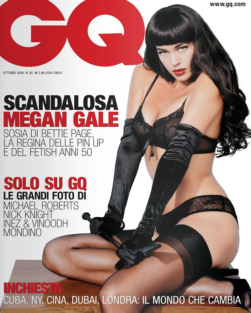 Megan Gale GQ 0.png