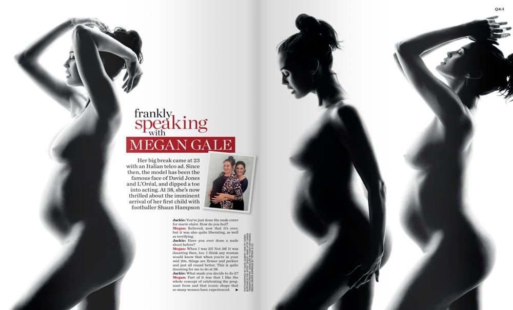 Megan Gale Marie Claire 1.png