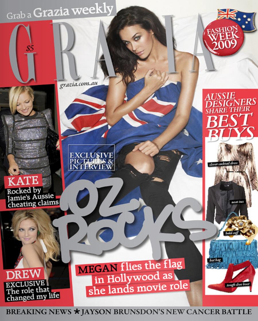 Megan Gale Grazia UK 0.png