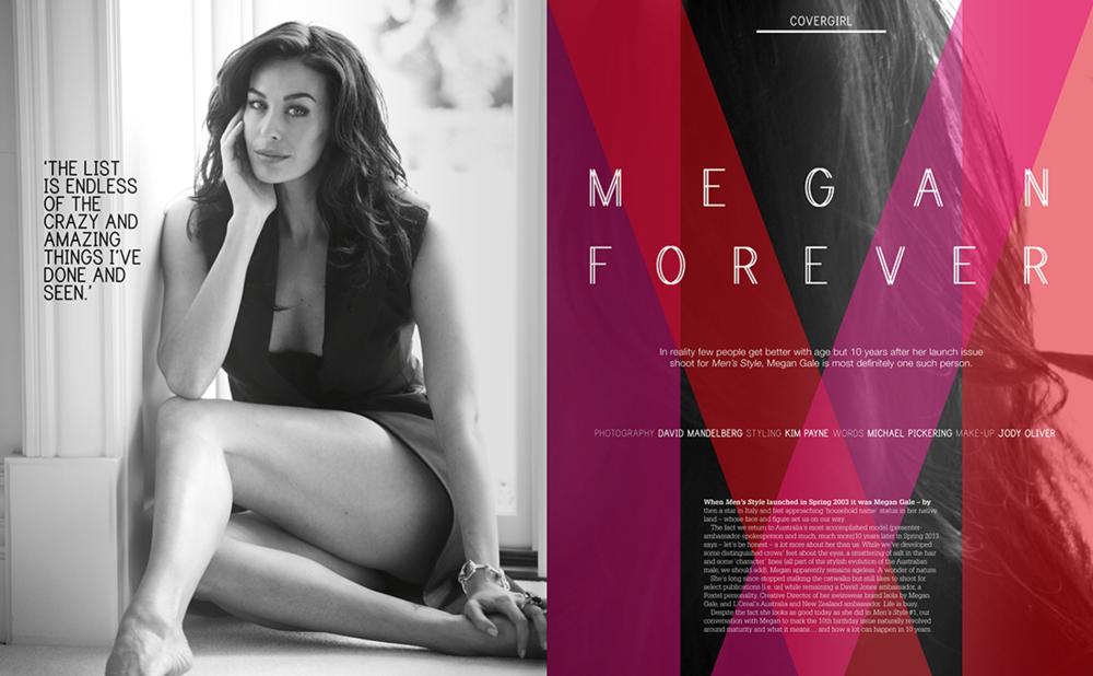 Megan Gale Mens Health 3.png