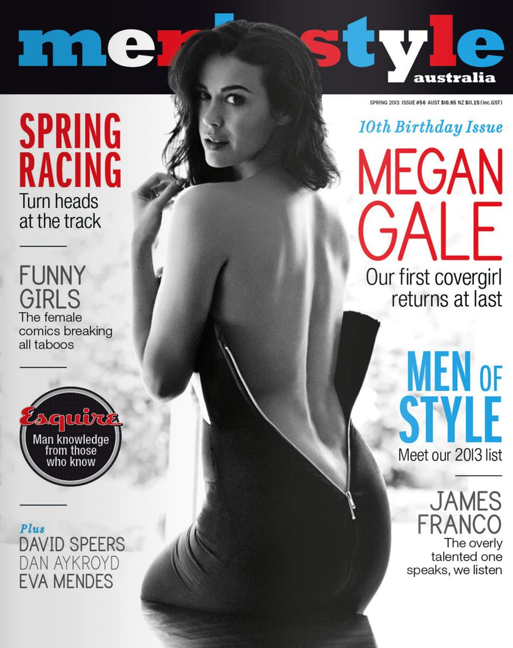 Megan Gale Mens Health 4.png