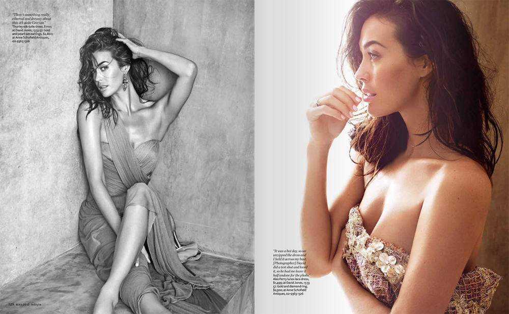 Megan Gale InStyle 2012  1.png