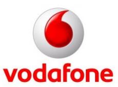 Vodafone Logo.png