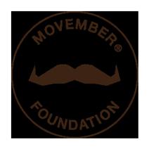 Movember Logo.png