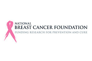 National-breast-cancer-foundation Logo.jpg