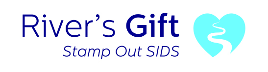 Rivers Gift Logo .jpg