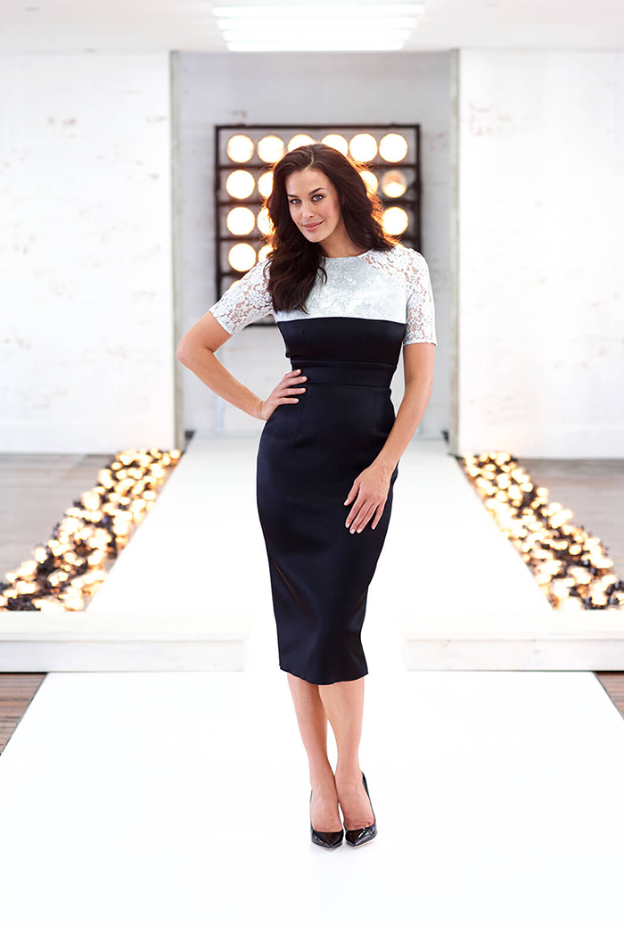 MEGAN GALE TheTVPersonality2.jpg