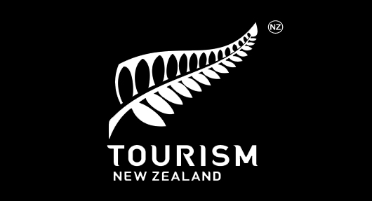 Tourism NZ Logo.jpg