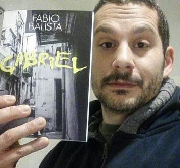 Pietro S - recensione Gabriel.jpg