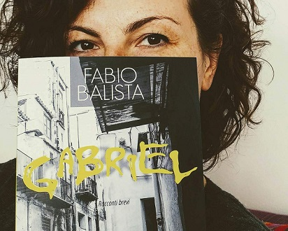Carolina M - recensione Gabriel.jpg