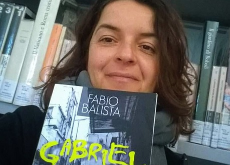 Cinzia - recensione Gabriel.jpg