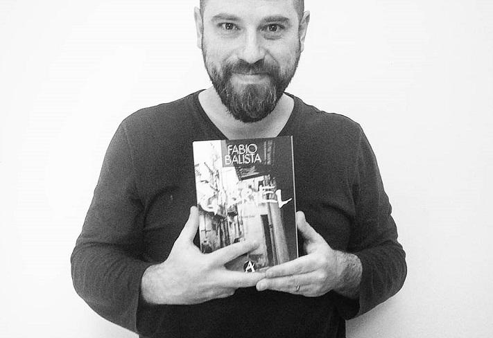 Fabio Balista - Gabriel - Meeting Letterario Nazionale.jpg