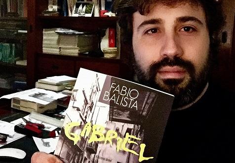 Juri C - recensione Gabriel.jpg