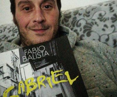 Moreno E - recensione Gabriel.jpg