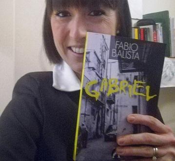 Valentina R - recensione Gabriel.jpg