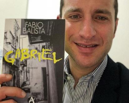 Alberto M - recensione Gabriel.jpg