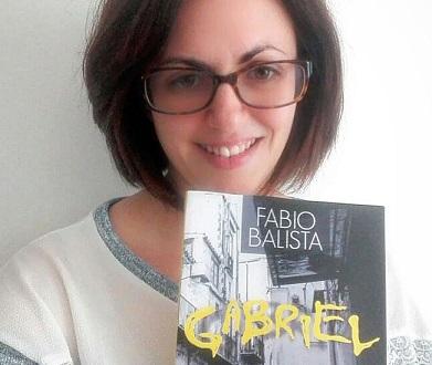 Alessandra T - recensione Gabriel.jpg