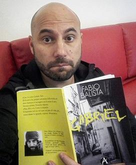 Andrea C - recensione Gabriel.jpg