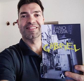 Roberto V - recensione Gabriel.jpg