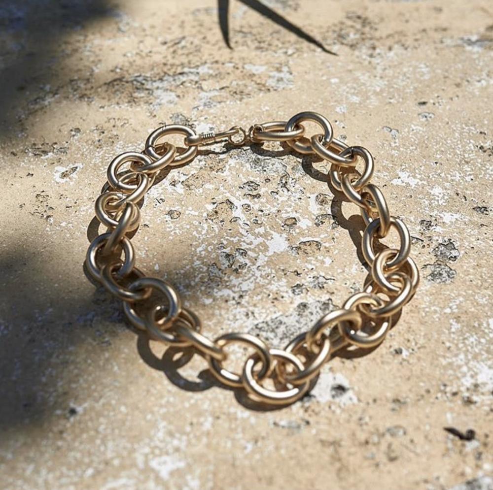 poms jewellery -