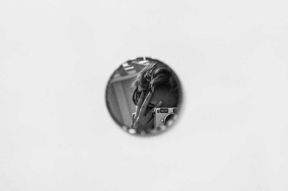 self-4.jpg