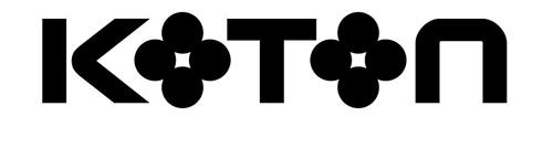 Koton_logo.jpg