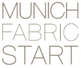 munichfabric-1.png