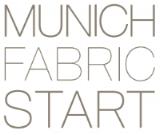 munichfabric-1.png