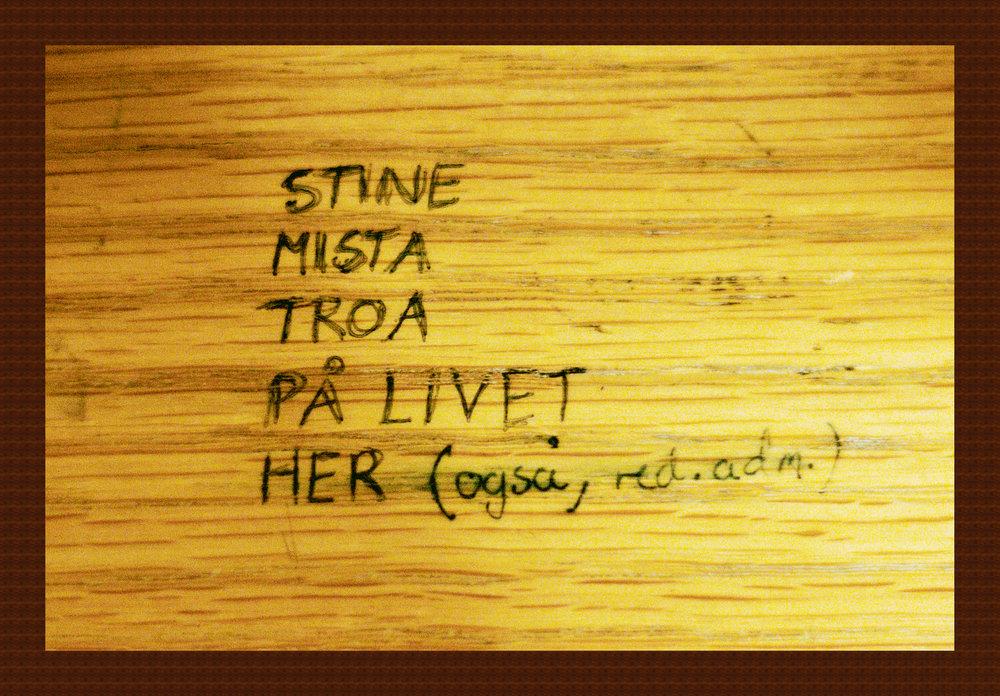 Stine_mista_troa.jpg