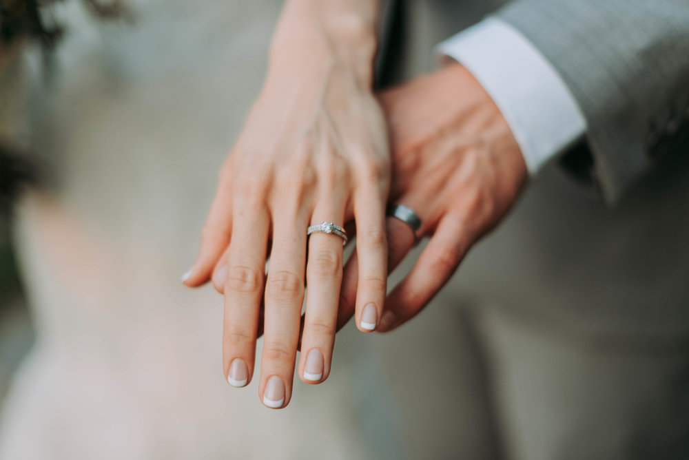 PRemarital Preparation - We strongly encourage engaged couples to build a foundation for marriage by meeting with a mature couple and studying related topics that will help prepare them for a strong marriage. Need help finding and connecting with a mentor couple?Email premarital@ihopkc.org