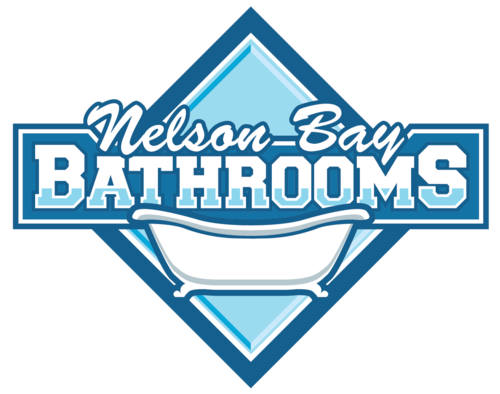 Nelson Bay Bathrooms | Bathroom Renovations Port Stephens