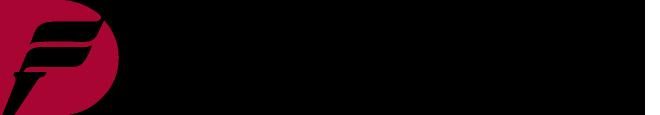 Dana Farber logo.png
