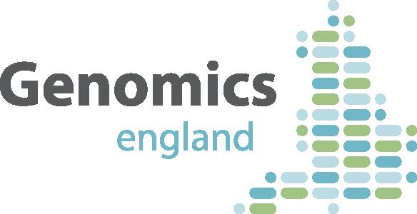 Genomics England.png
