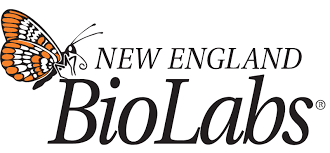 New England Biolabs.png