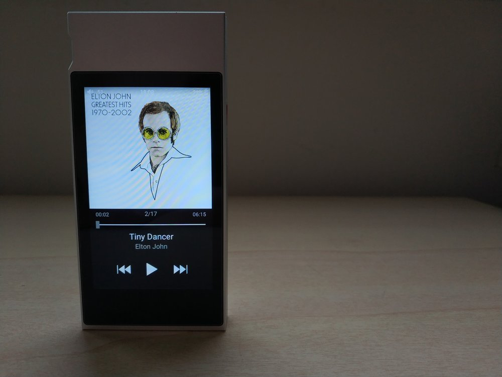 FiiO M7 Now Playing.jpg