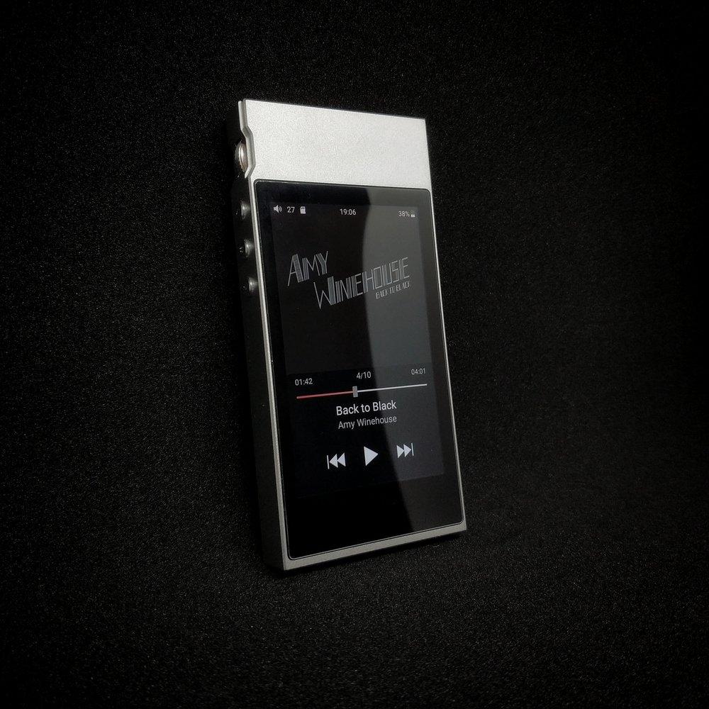 Audio - Recensioni e approfondimenti di carattere audiofilo
