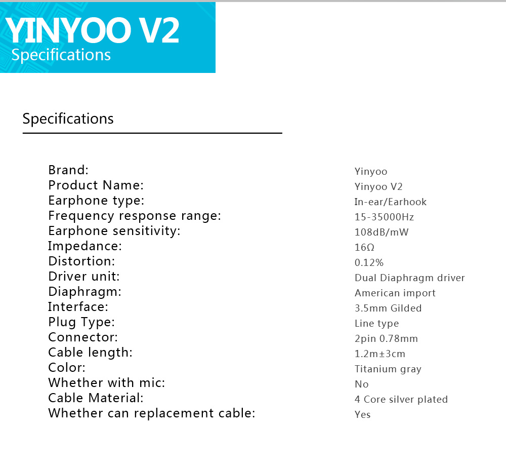 yinyoo v2 specifications.jpg