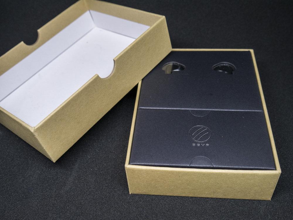 bgvp box.jpg
