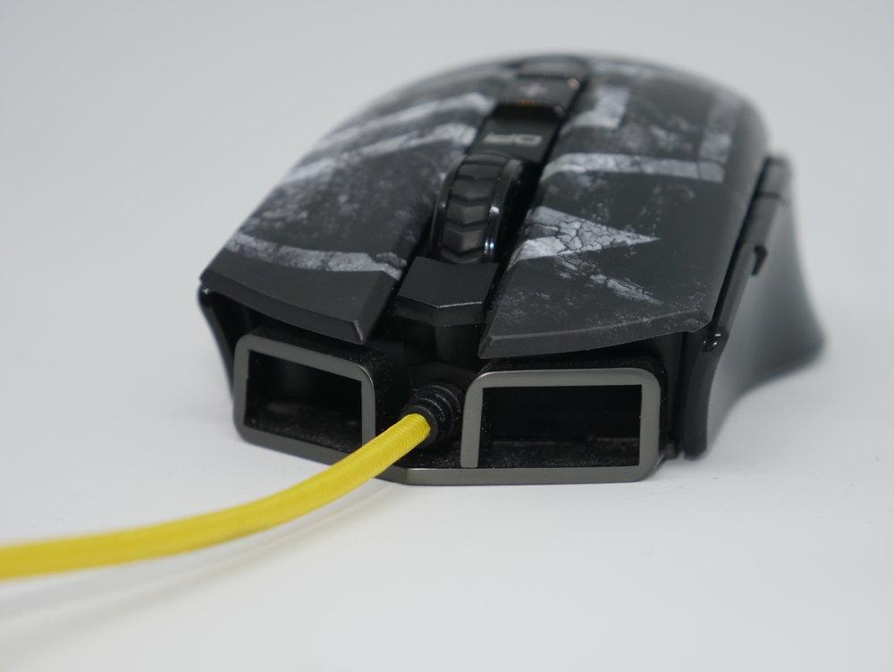 P1020609.JPG